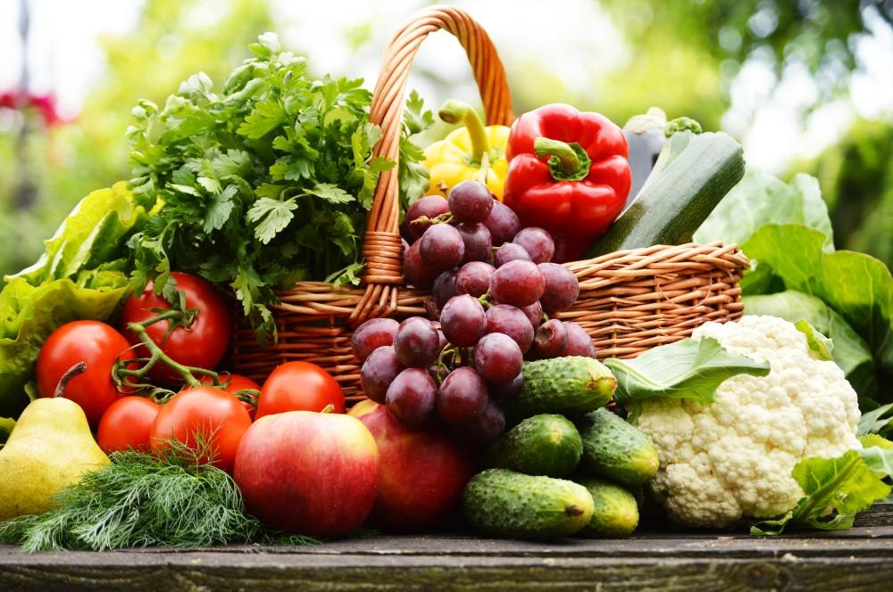 טעים לאכול בריא