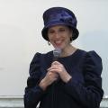 מרכלת בבית הכנסת | ר' ימימה מזרחי שיעור הכנה לראש השנה | פרשת ניצבים-וילך