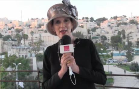 היהודיות באות | הר' ימימה מזרחי ממערת המכפלה | אלול live | הכנה רוחנית נשית לחודש הרחמים והסליחות בצל הקורונה