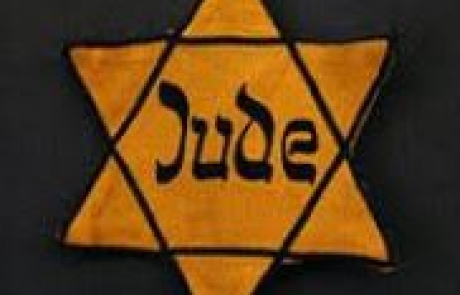 סיפור השגחה פרטית מהשואה ועד היום