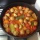 בישולים ומתכונים מלב הבית