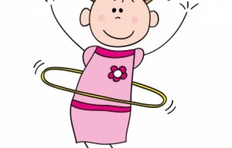 יוגה לתינוקות, יוגה לפעוטות, מאיזה גיל אפשר ללמד יוגה? אביבה לוריא