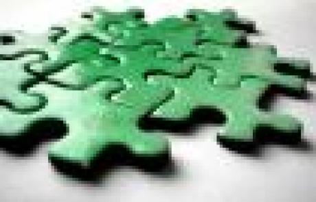 אפרת ברזל – מחוברות – הכנה לחנוכה
