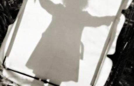 דבורה בלולו – בצרפתית – מי אנחנו – Qui Sommes Nous