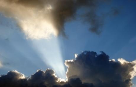 הרב צבי דוד שוורץ – הלכות תפילת העמידה