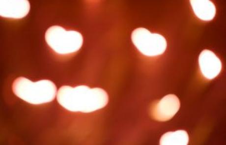 מלב אל לב – נורית אילון מארחת את רמה בורשטיין