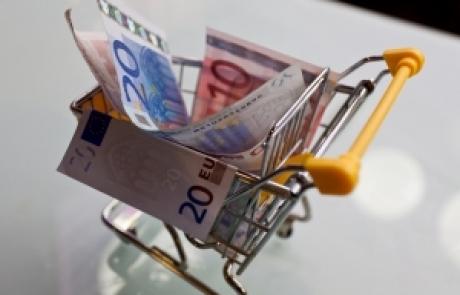 יעל זלץ – הבית – העסק הנבחר / שיעור בונוס על ניהול תקציב