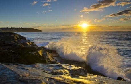 ימימה מזרחי – פרשת כי תבא / ים של רחמים