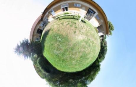 ר' שולמית שריג – עבודת המידות פוגשת את העבודה של ביירון קייטי / כך בונים בית יהודי