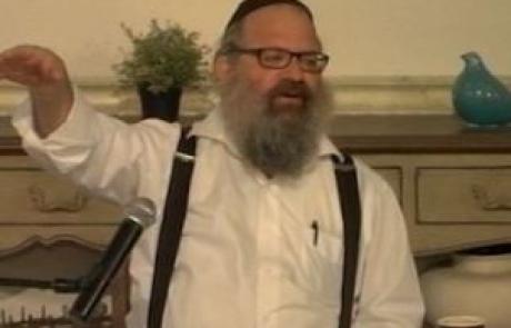 הרב צבי דוד שוורץ – הלכות שמיטה / חלק ב