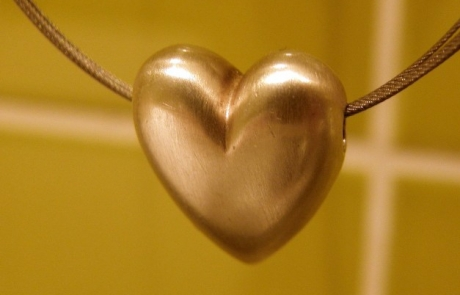 שושי גבאי – איפה מוצאים אהבה מושלמת? על אהבה ובטחון עצמי