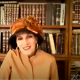 שיעור לראש חודש אדר | הר' ימימה מזרחי | שיעור הוידאו השבועי