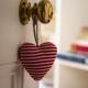 מלב אל לב | נורית אילון הירש מארחת