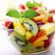 בריאות ותזונה