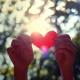 מפגש רביעי: לאפשר בחיים – כבוד, אהבה ומה שבינהם