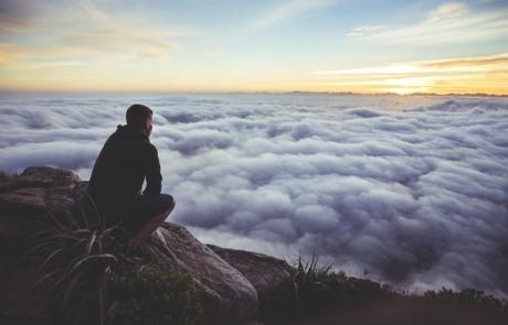 בדידות קיומית – בין יפתח הגלעדי ליוסף הצדיק    ענבל דרעי