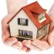 ניהול הבית / כלכלת המשפחה
