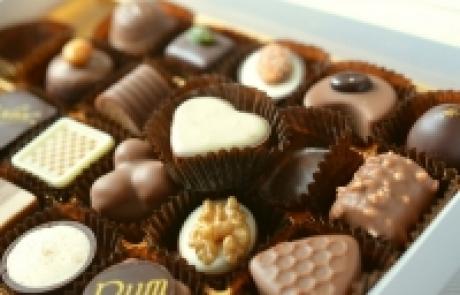 מתכון לשוקולד טבעי מ-3 מרכיבים!!!   מזל כהן