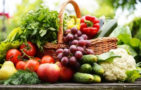 טעים לאכול בריא – טיפים ומתכונים לאמהות | מירית גולן | יועצת ומנחת סדנאות לבריאות טבעית
