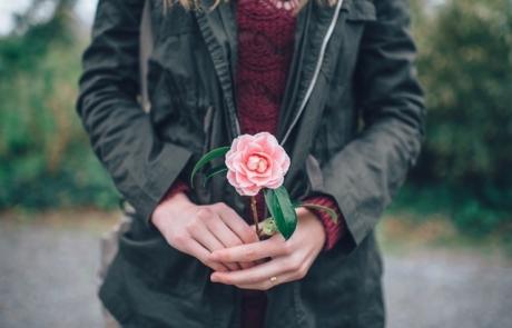 כשהפסקתי להזכיר לו כמה אני צדיקה   הרהורי הלב להפטרת מטות – זכרונות של בעלי תשובה