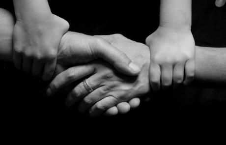 מה הקשר בין אחדות לבריאות?