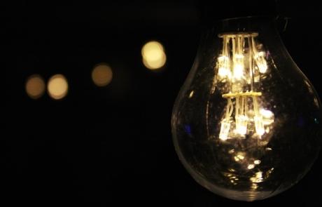 איך מדליקים פה את האור? | למה צריך להתעקש על ה' | הרהורי הלב להפטרת עקב