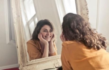 תחייכי | מעיין וינגרטן