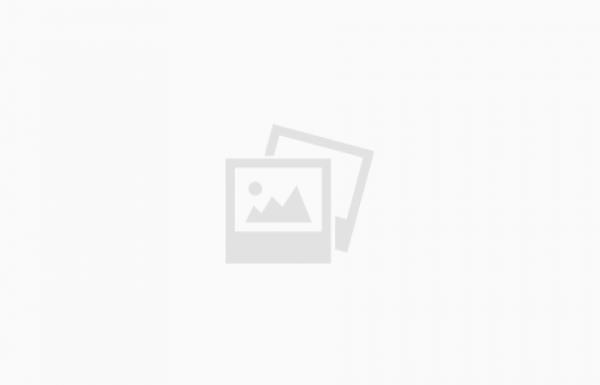 שיעור 2 – מודעות לזמן – קורס להיות בזמן עם יעל זלץ