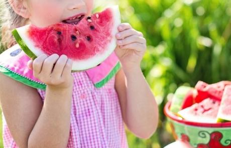 קיץ ווירוסים | עצות מועילות ודרכי טיפול ברפואה הטבעית | גילה הלאג
